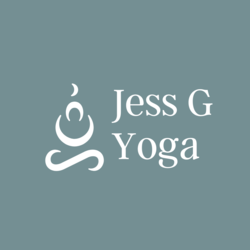 Jess G Yoga Therapy