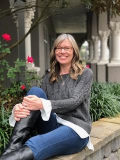 Windy Ridge Creative, LLC ~~Homeschool in Florida.com~~ Your Homeschool Coach.com Consulting/Portfolio Evaluation Appointments  with Terri Hedrick, M.S.