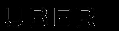 Séances d'information et d'inscription UBER Genève
