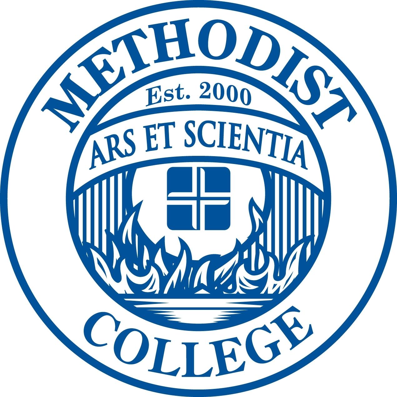 Ginny Fletcher- Methodist College- Recruitment Coordinator