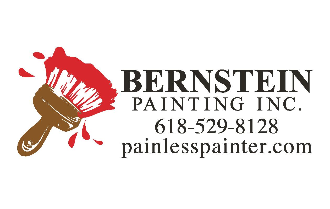 Bernstein Painting Inc.