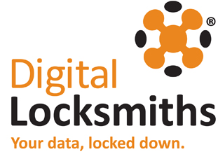 Digital Locksmiths