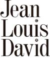 RESERVA TU VISITA: Jean Louis david - Sant Andreu