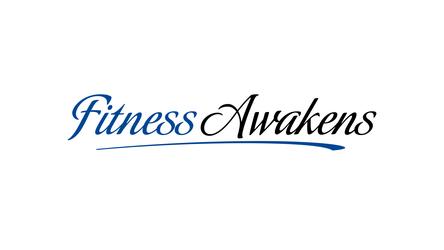 Fitness Awakens Online Booking