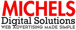 Michels Communications Corporation & HomeView Magazine