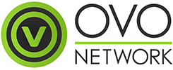 OVO Network - Make an Appointment
