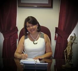 Estudio Jurídico & Centro de Mediación Familiar Maipú