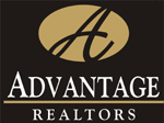 Robert Whitfield - Advantage Realtors