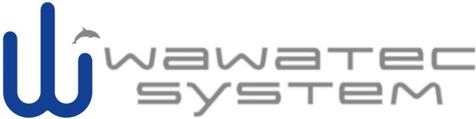 Wawazen - Markus Retek Telefontermine