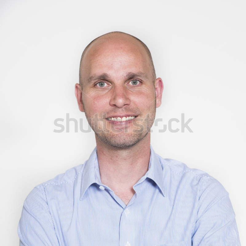 Tim Vanmarcke