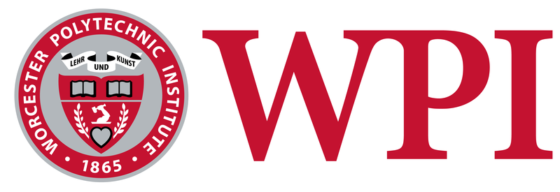 WPI Office of Student Aid and Financial Literacy Appointments
