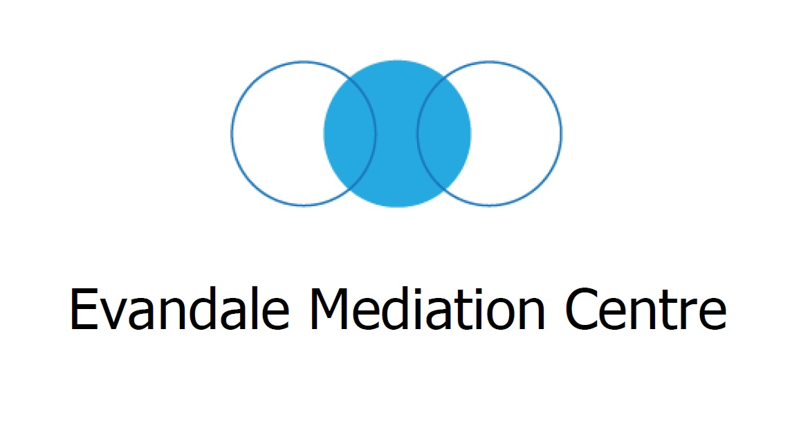 Gold Coast Mediation Rooms Available for Booking by Legal Practitioners and Mediators