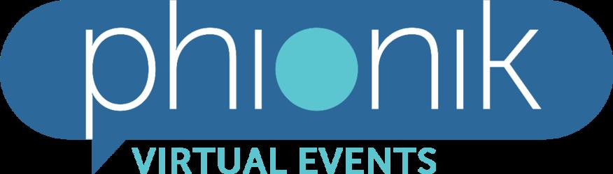Phionik GmbH   Virtuelle Messe