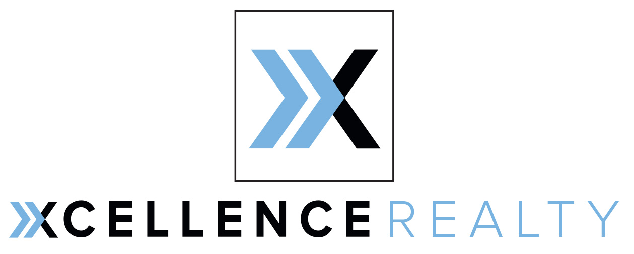 Xcellence Realty Confidential Interview
