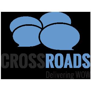 Crossroads WOW Scheduler