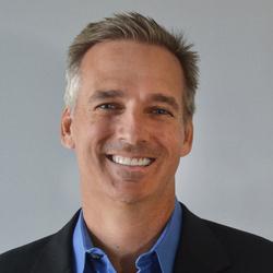 Matt R. Sullivan Short Consult Booking Form