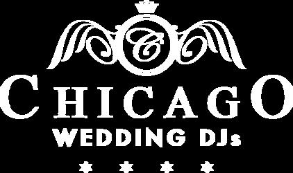 Chicago Wedding DJs