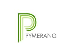Pymerang.com