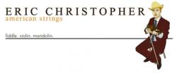 Eric Christopher