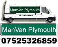ManVan Plymouth