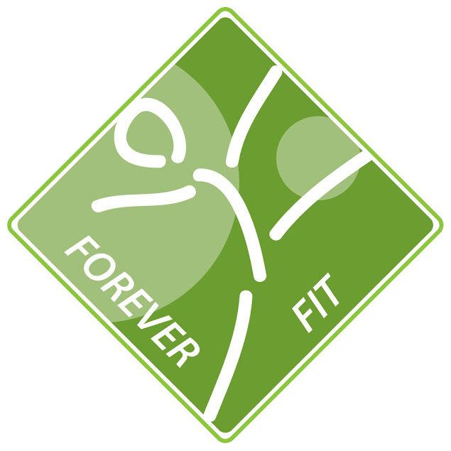 Foreverfit Fit