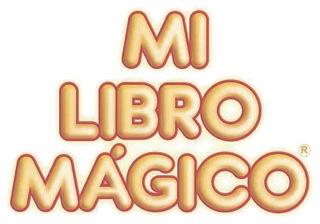 Mi Libro Mágico