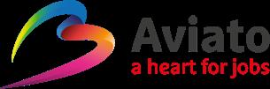 Afspraak/Vraag aan Aviato