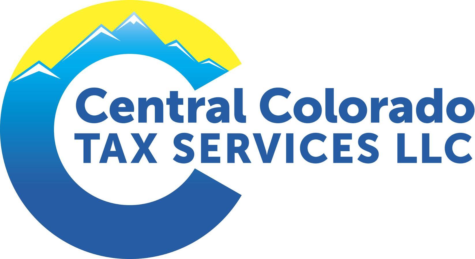 Central Colorado Tax Services, LLC