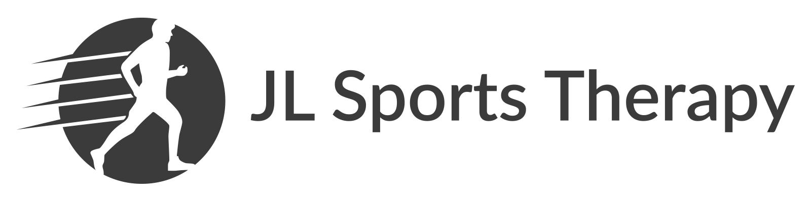 JLSports Therapy (Burton)