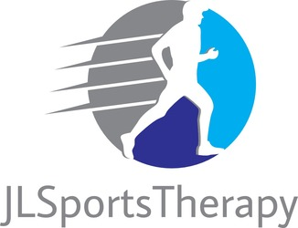 JLSports Therapy (Mickleover)