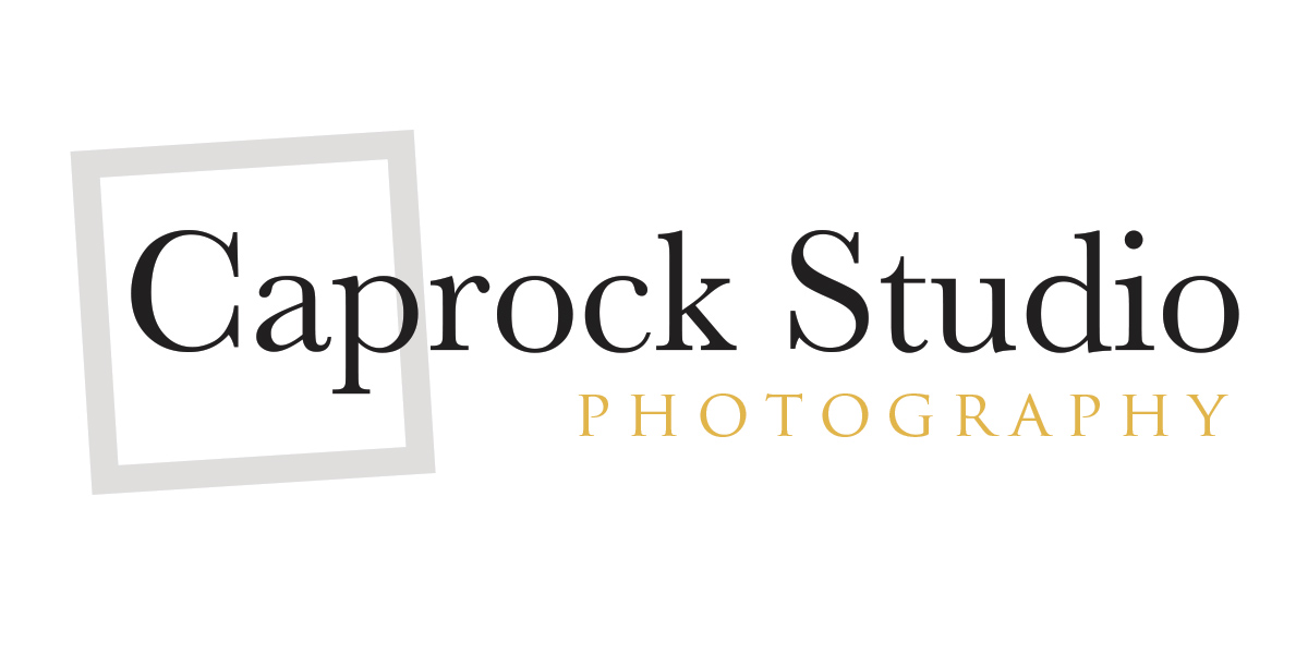 Schedule Your Headshot Session Below