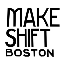 Make Shift Boston