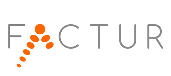 Thanks for reaching out to learn more about how Factur can help you find new customers. Schedule a call with a Factur team member to see if you are a fit for what we do.