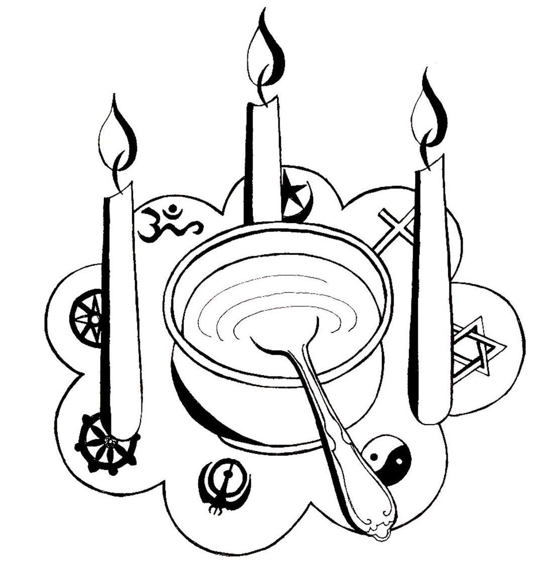 Interfaith Winter Shelter