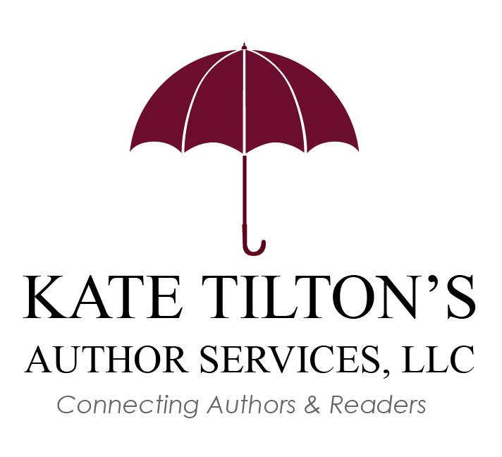 Kate Tilton's Author Services, LLC