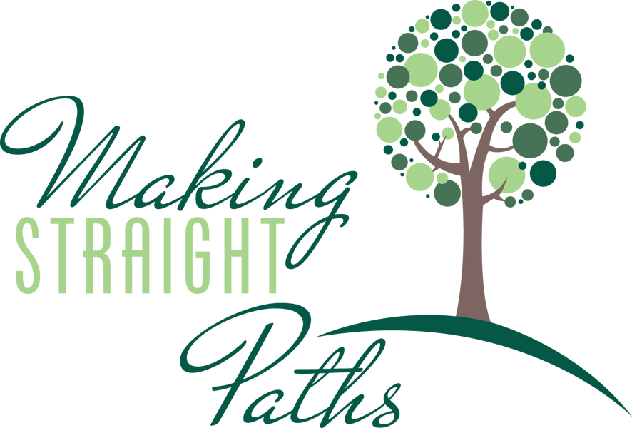 Making Straight Paths - Free Consultations