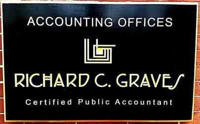Richard C. Graves, CPA & Associates, LLC