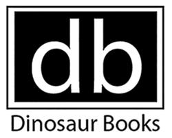 Dinosaur Books Ltd