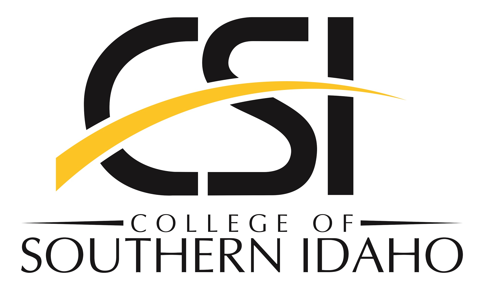 College of Southern Idaho Campus Tour