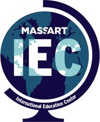 Massart International Education Center