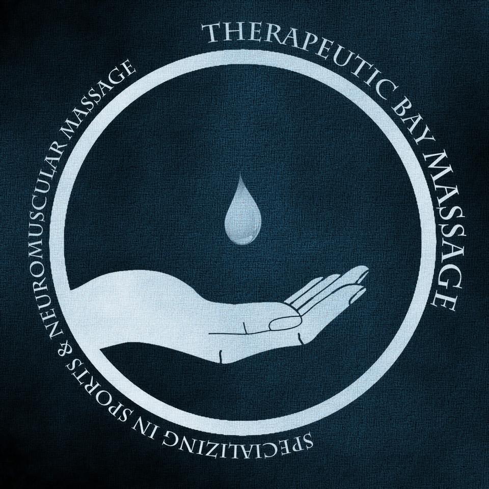 Therapeutic Bay