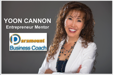 Complimentary 30 Minute Business Coaching Discovery Call