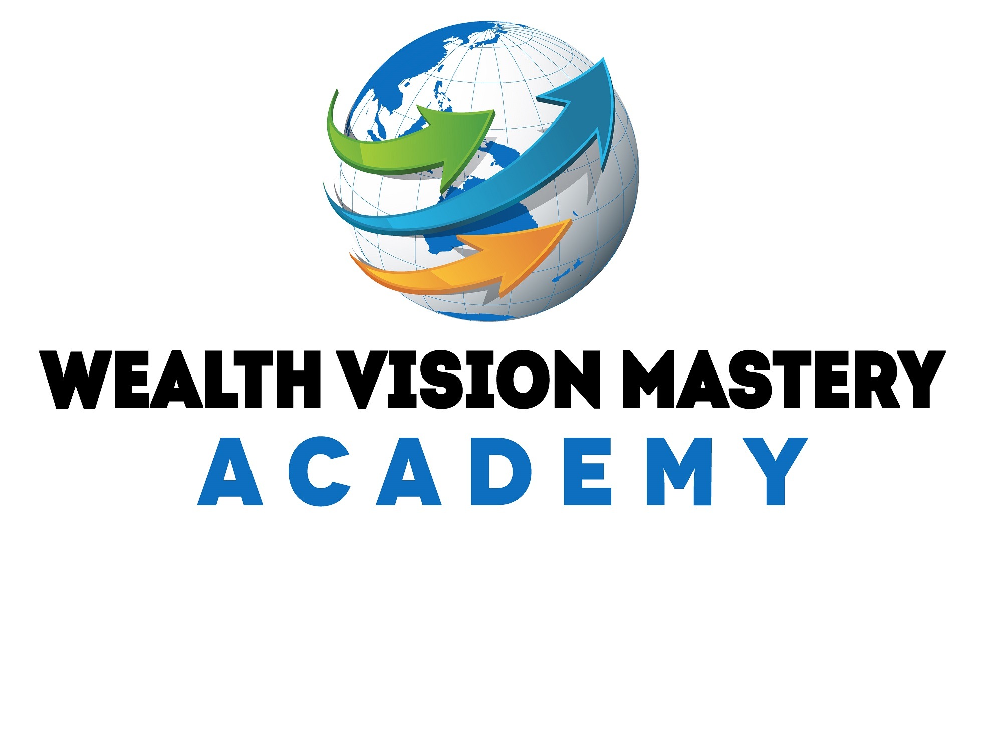 Wealth Vision Mastery Academy Ltd