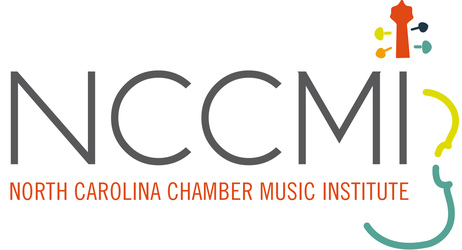 NCCMI - Saturday, August 17th: Audition to be held at 3131 Ashel St., Raleigh