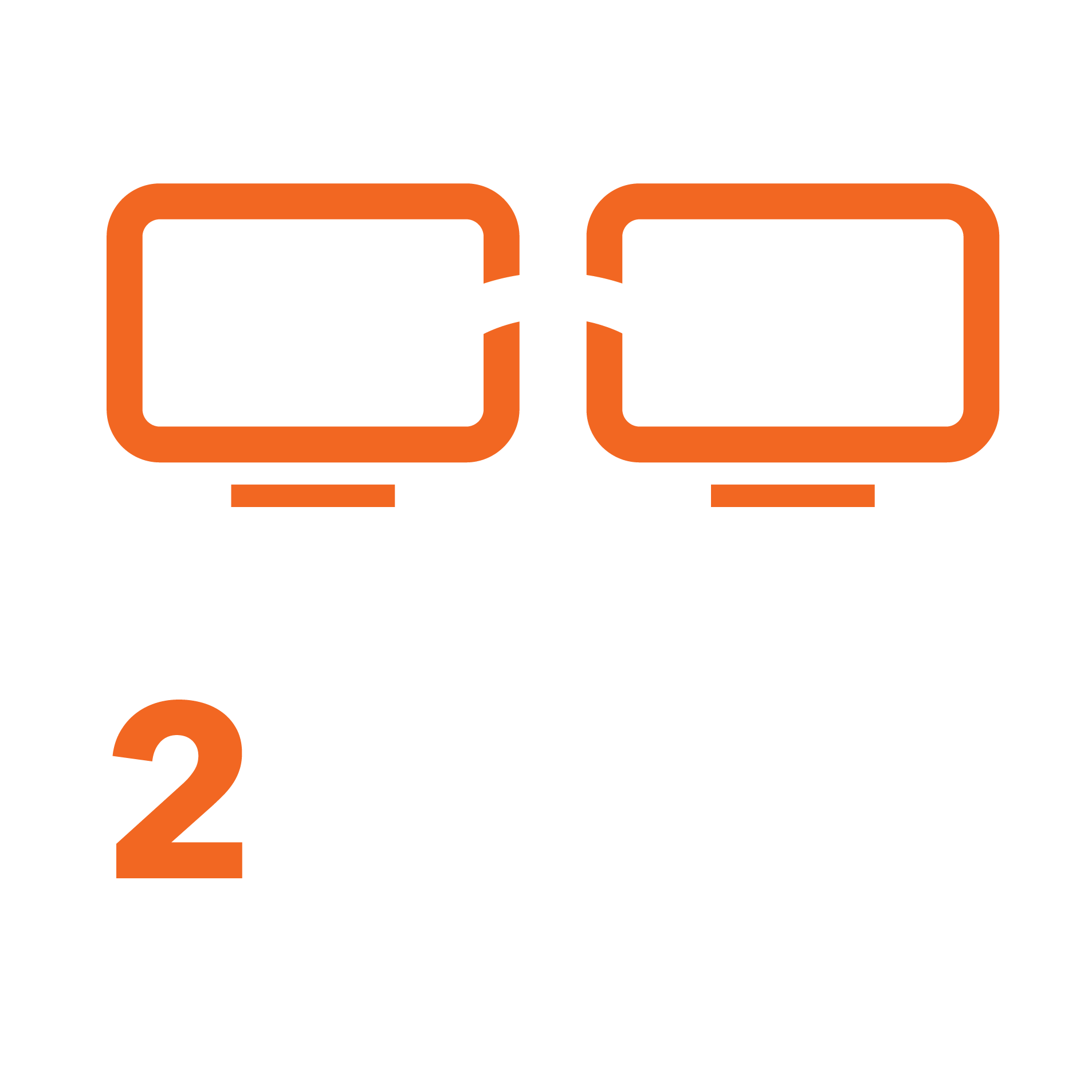 Connect2geek Support Services