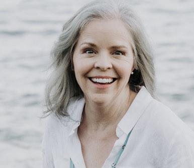 Sarah Seidelmann MD Shamanic Healing|Shamanic Mentoring| Life Coaching