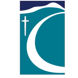 Caroline Chisholm College - ICT Support