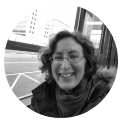 Denise Aday<br >Email Marketing & Mailchimp Expert