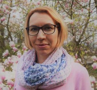 Osobní konzultace - profesní orientace (career guidance and counselling, CC ČZU) - PhDr. Jitka Jirsáková, Ph.D.