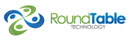 RoundTable Technology